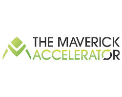 The Mverick Accelerator