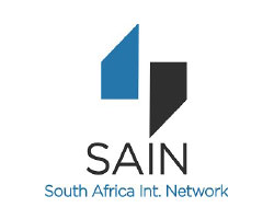 South Africa Int Network
